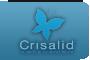 Crisalid logiciel encaissement
