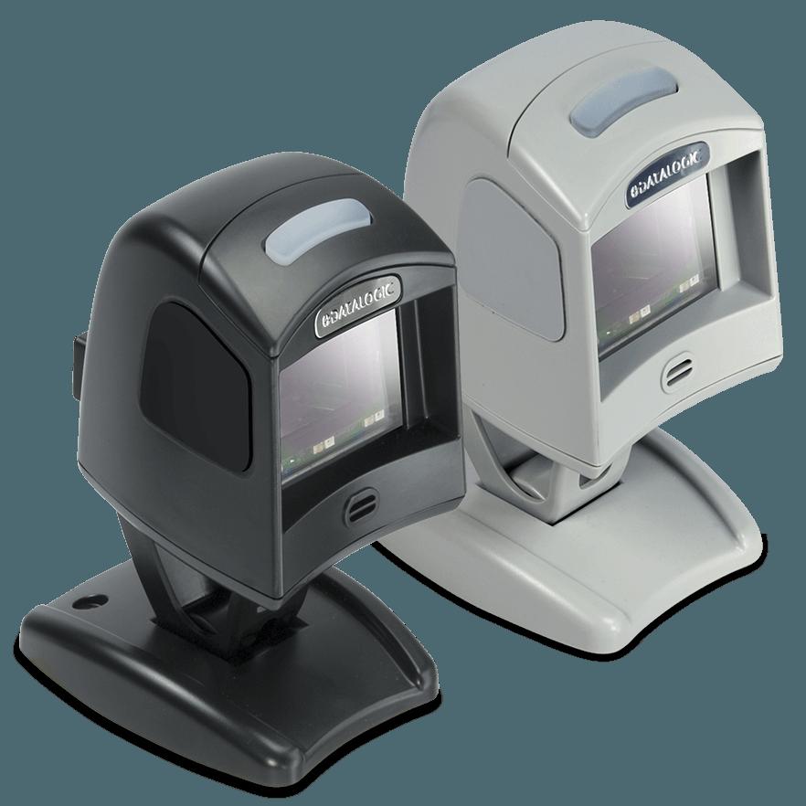 scanner magellan 1000i syst mes d encaissement soci t acs. Black Bedroom Furniture Sets. Home Design Ideas