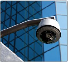 Camera videosurveillance securite