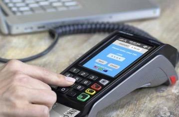 terminal-paiement-TPE DESK 5000-acs-boe