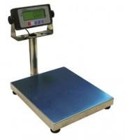 Balance Precia Molen C130