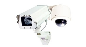 securite-camera-acs-boe