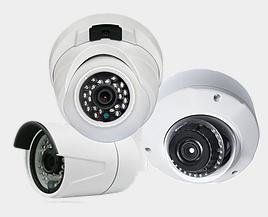Camera-videosurveillance-securite-VIDEOSECURE-acs-boe