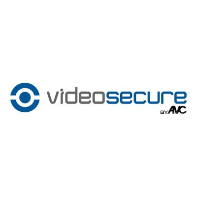 videosurveilance-VIDEOSECURE-acs-boe