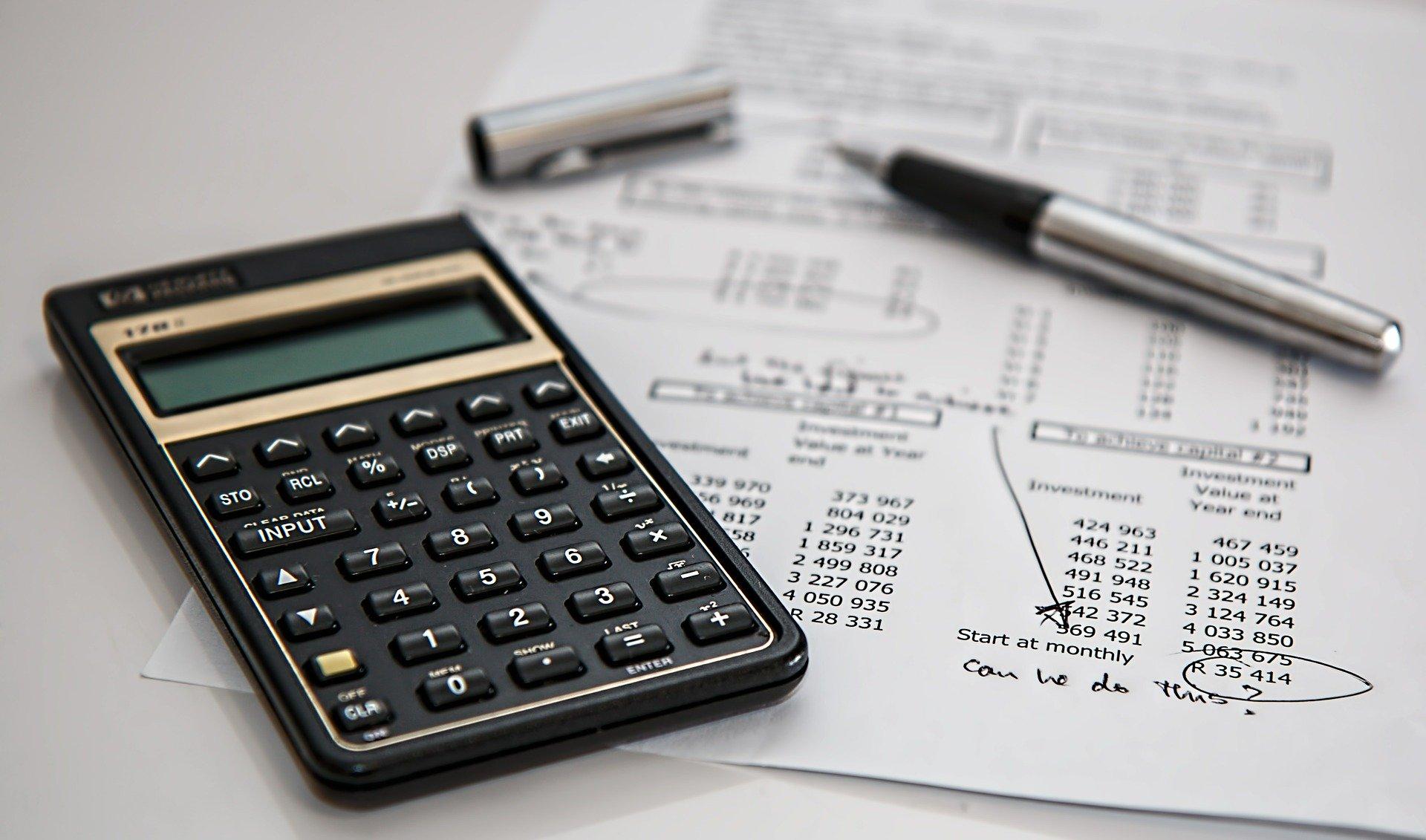 Lutter contre la fraude| ACS/BOE