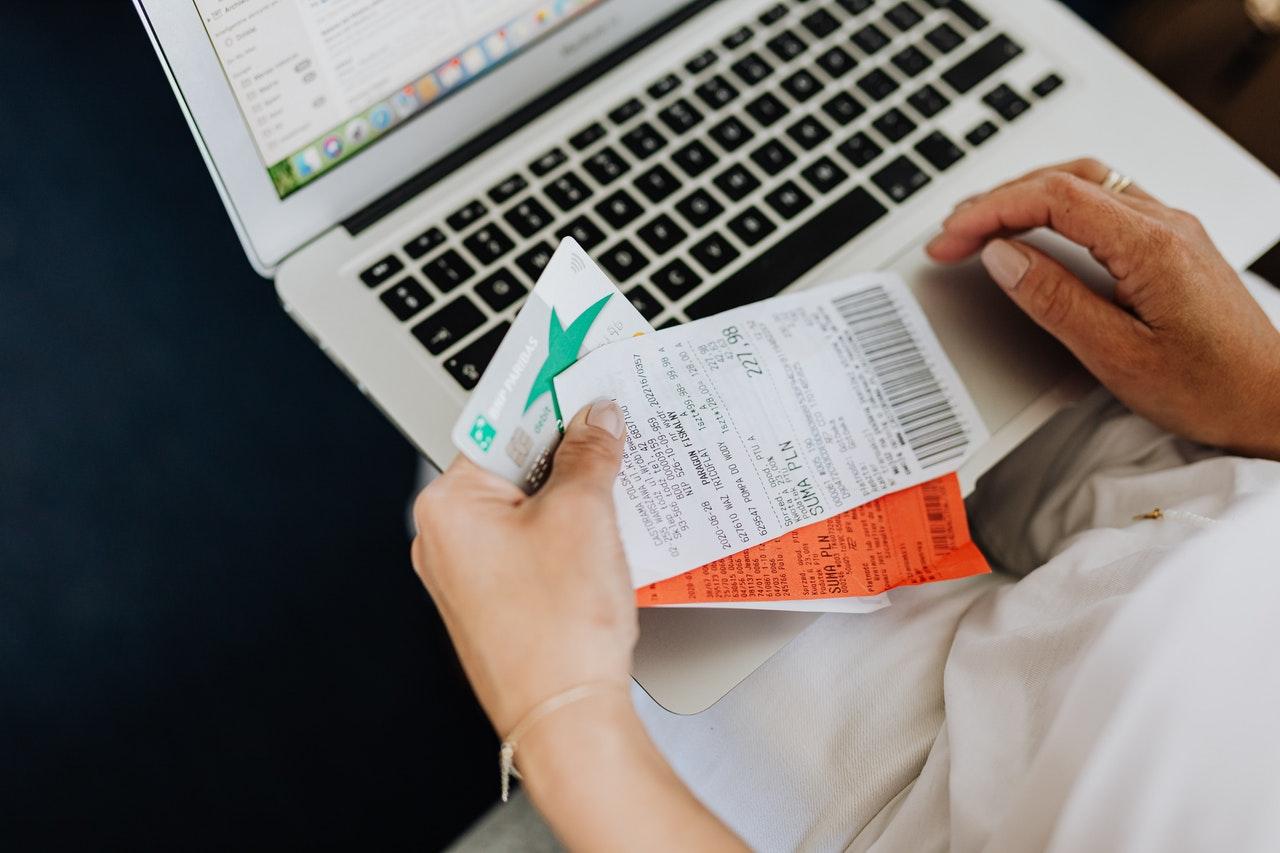 caisse enregistreuse avec ticket   ACS / BOE